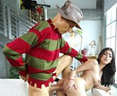 BANGBROS – One Person's Nightmare Is Another Teen's Fantasy