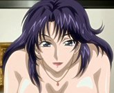 Hentai XXX – My StepAunt loves my cock